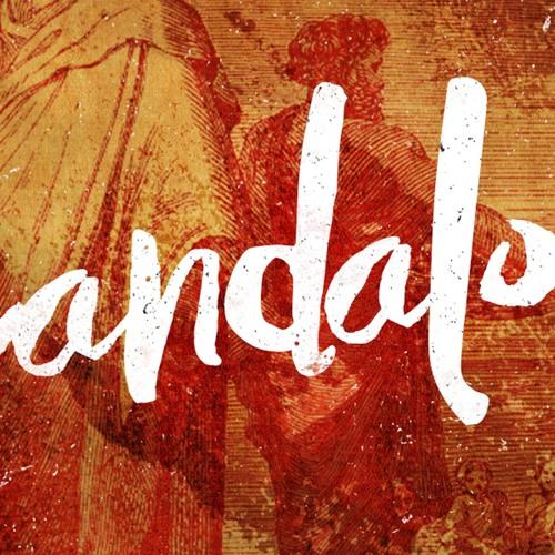 Scandalous: week 3