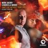 Mark Sherry & Marcella Woods - Can't Live Without Your Love (Outburst Vocal Mix) [Outburst Records]