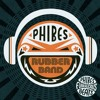 Phibes - Rubber Band (Now on Vinyl)