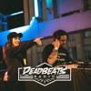 Zeds Dead - Deadbeats Radio 042 2018-04-13 Artwork