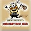 Vincenzo Caira - MashupTape 2k18.mp3
