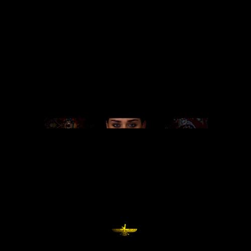 ASADI - Empress by Trap | Trap | Free Listening on SoundCloud