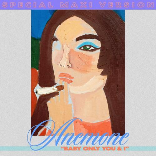Anemone - Bout De Toi