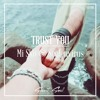 Mi Sko & Seelenvirus - Trust You (FREE DOWNLOAD SSP006 and free for anyone to upload on YouTube