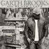 Garth Brooks Ask Me How I Know Mp3