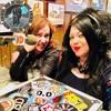 Kathy Vargo & DJ Pleasure Kitten - Detroit Music Awards - Seg 2