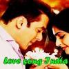 Love Songs India - Lagu Populer Saat Ini