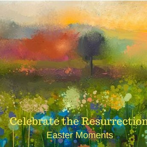 Easter Cantata Hallelujuah! What a Savior! 2018