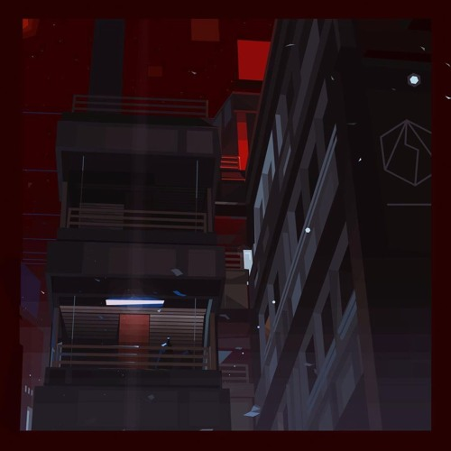Synchronice EP
