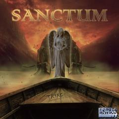 Trias - Sanctum