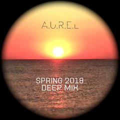 Spring 2018 DEEP Mix