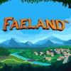 Faeland : Town