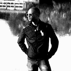 DJ NICETOUCH- 100% ZOUK RETROSPECTION 90'S ( FINAL EDITION) 104 BPM