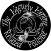 Episode 24 - Vape Jam UK - Grimm Green & Ruby Roo - Jess-Marie - Gary Dibley - plus even more!