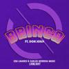 Brinca (LionLight Remix)