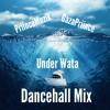 Download GazaPriince - Unda Wata Dancehall Mix 2018 [Vybz Kartel,Popcaan,Mavado,Blak Ryno] @GazaPriinceEnt Mp3