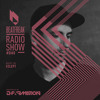 D-Formation & Eclept - Beatfreak Radio Show 048 2018-04-14 Artwork