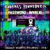 Andreas Henneberg - Password Invalid (Mikey Lion & RYBO Remix)