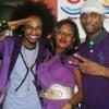 Cool FM Good Morning Nigeria Radio Show Pt2