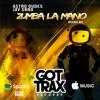 Jay Srno & Astro Dudes - Zumba La Mano  [Original] FREE DOWNLOAD