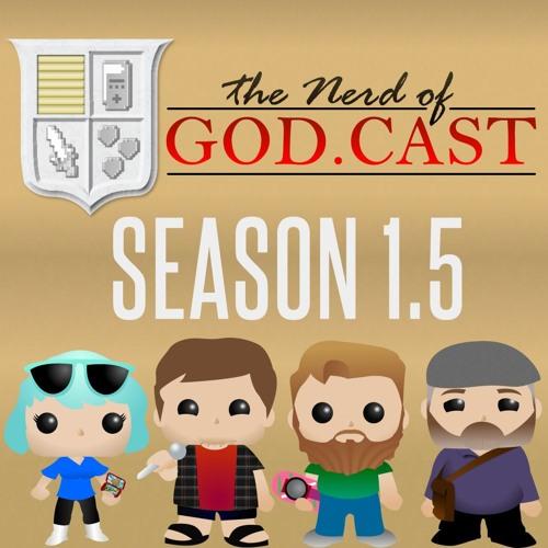 SEASON 1.5 // Episode 1