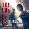 Original Branching Video Game Score - The Last Of Us (STINGERS)