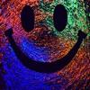 Franz Ferdinand - No You Girls (Smiley Mark Remix) [BOOTLEG]