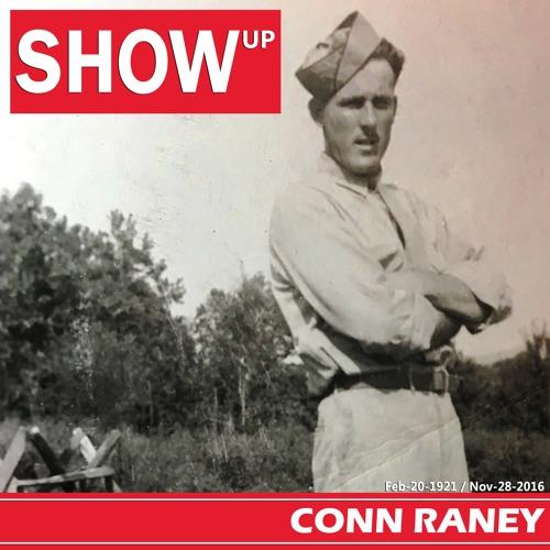 Conn Raney - Show Up