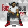 Exq(Mr Putiti ft Freeman(Hkd boss)-Nzenza(Tseu Tseu album by Xq)