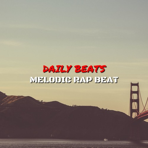Melodic Rap Beat - Right of Passage | 92 bpm