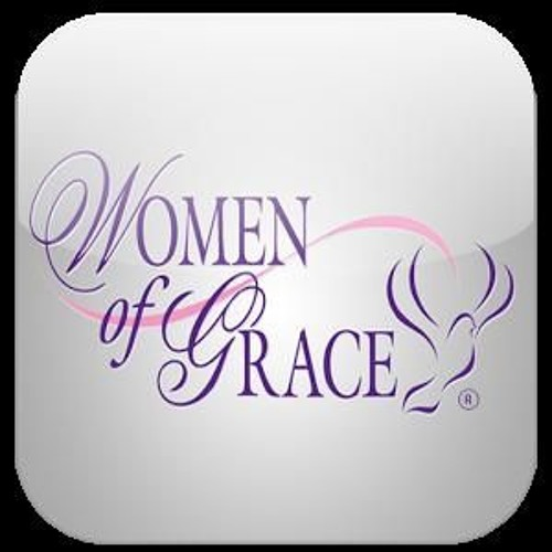 WOMEN OF GRACE  - 041618- Strong Women