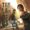 Original Video Game Musical Theme - The Last Of Us