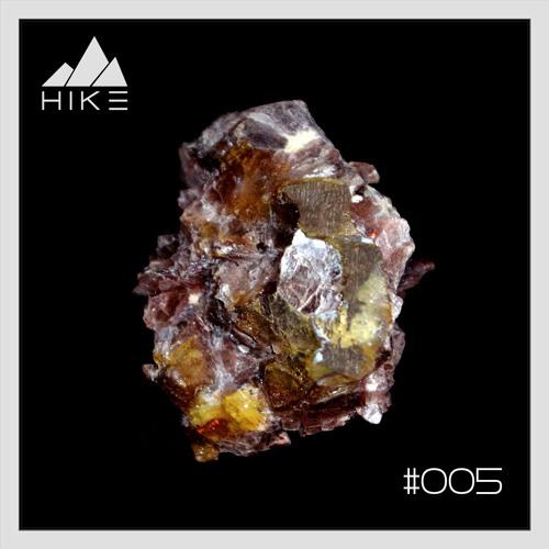 "Premiere: Saytek ""Warsaw"" Live (Kevin Saunderson Re-Edit) – Hike Recordings"