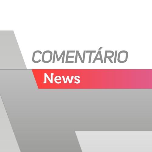 Carolina Bahia Comenta Política No Gaúcha +
