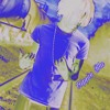 Cardi B Drip feat. Migos (LilChris Da Rapper) Prod. by Dices