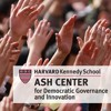 Big Mind: How Collective Intelligence Can Change Our World | AshCast