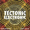 Download Tectonic Electronic #2 - 02/17/2018 Mp3
