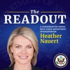 The Readout: A Conversation About the Holocaust