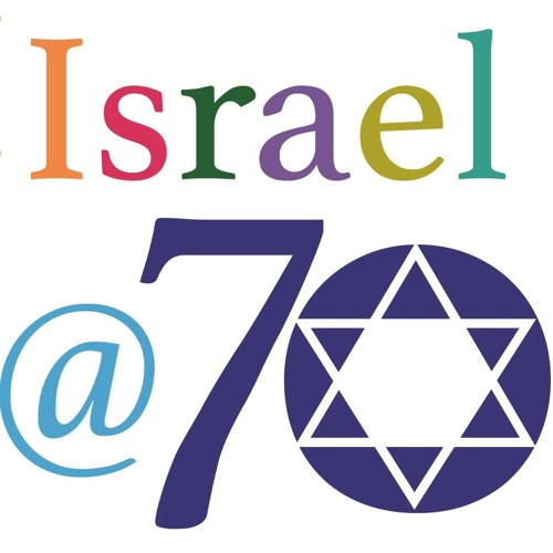 AJC Live - Israel at 70