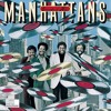 The Manhattans - Shinning Star (2018 Obando's More Funky Mix)