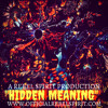 Hidden Meaning (Rap Instrumental)