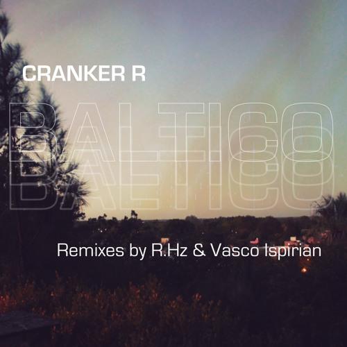 [PALSC017] Cranker R - Baltico