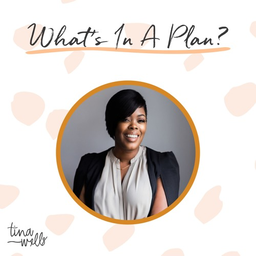 What's In A Plan?