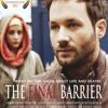 The Final Barrier - Film Score Compilation