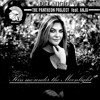 Kiss Me Under The Moonlight Delangio - Feat. Sara