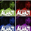 Alhaji by Olamide ft badman binladin