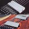 Koca Multiscale 7 - Fishman Fluence Modern (Active Voicing) mp3