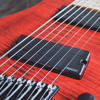 Riff I - Fishman Fluence Modern 8 (Active Voicing) mp3