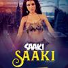 Saaki Saaki-Musafir-(2k18 Remix) DJ AHI & DJ MALIK