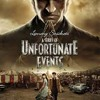 A SERIES OF UNFORTUNATE EVENTS I SEASON 2 - EPS 5 & 6 REVIEW! // TWIN WORLD